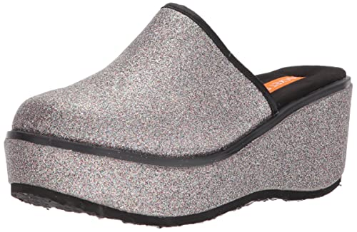 e0056079 Rocket Dog Women's Twinsy Clog: Amazon.co.uk: Shoes & Bags