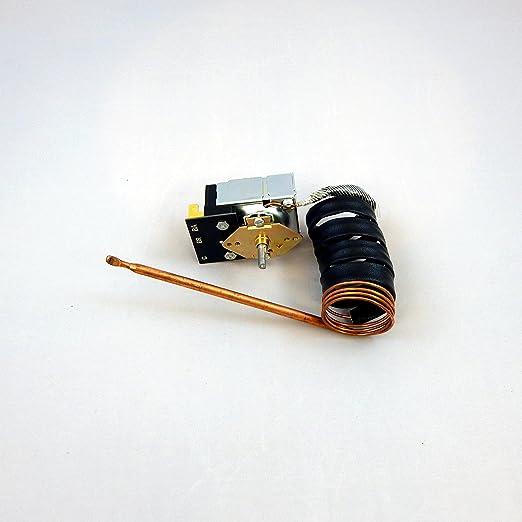 Viking PB010264 Griddle Thermostat Buy Back Guarantee