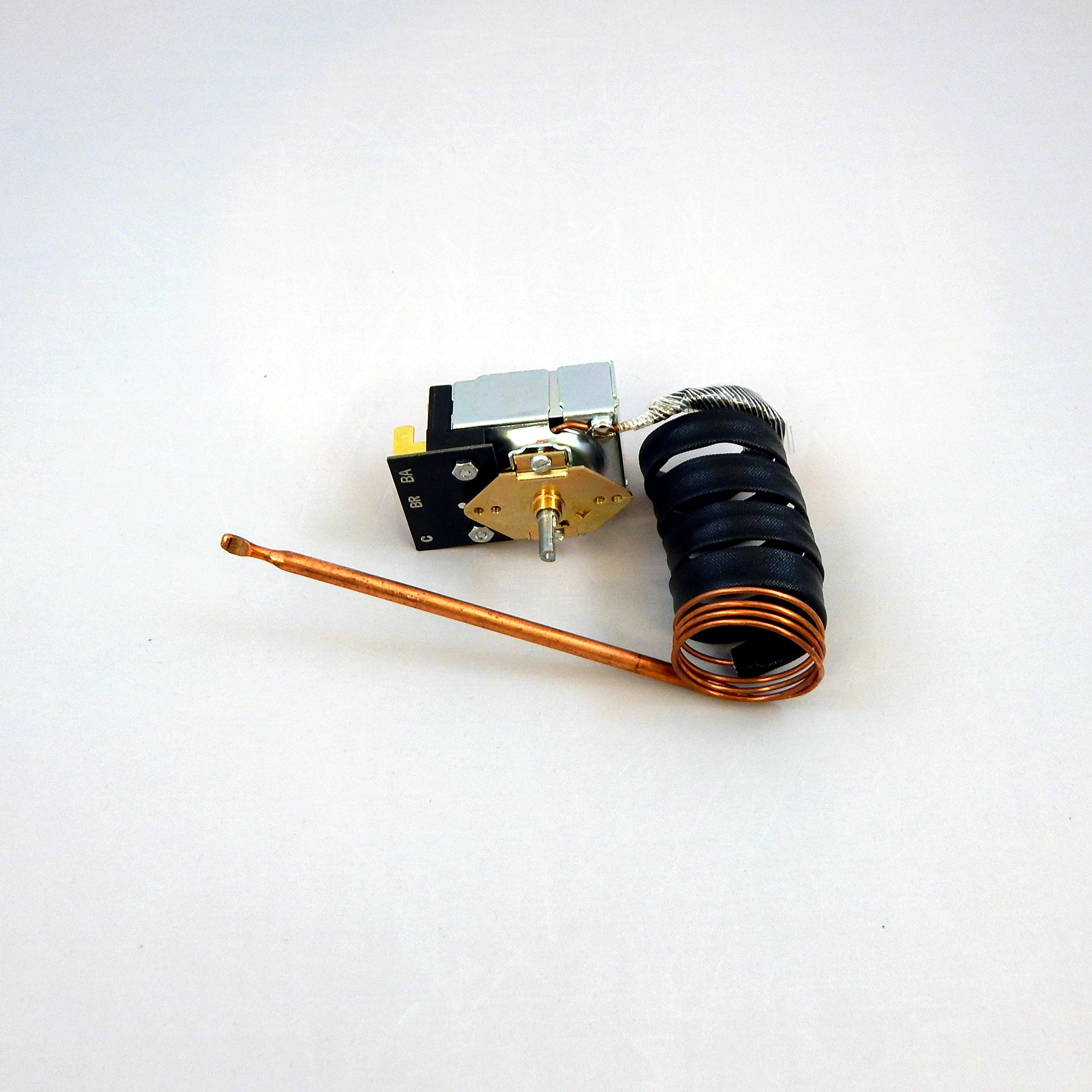 Viking Thermostat Bake/Broil Part Pb010036