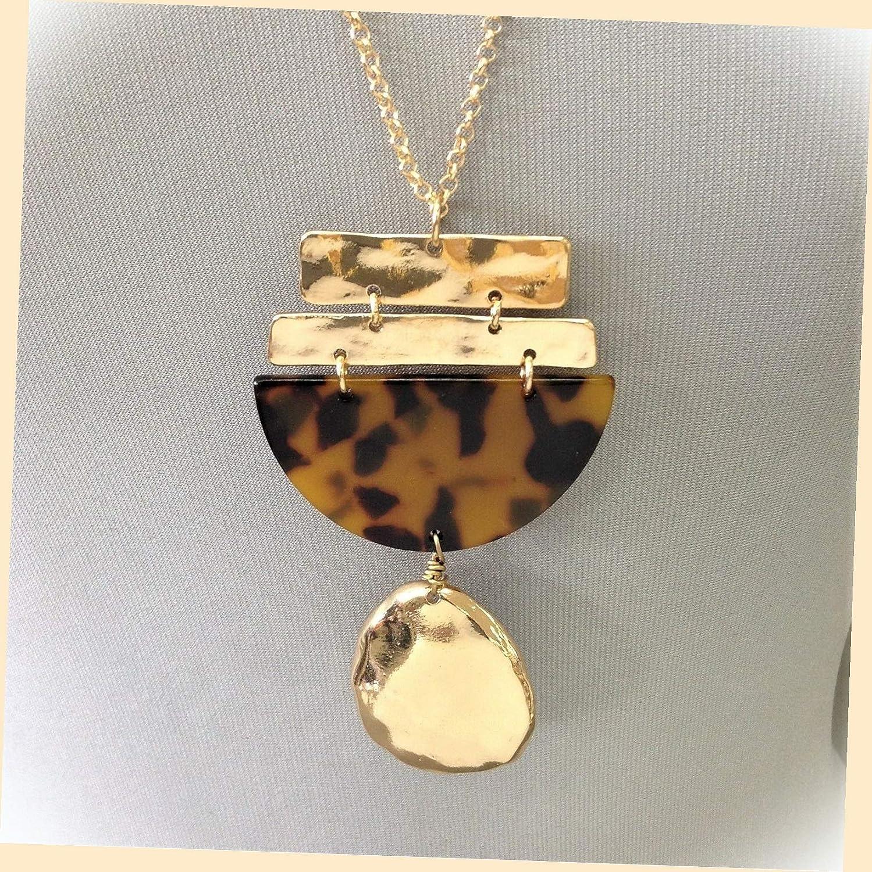 Women/'s Gold Rose Flower Crystal Choker Necklace Earrings Jewelry Set Wholesale
