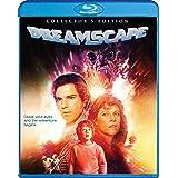 Dreamscape [Collector's Edition] [Blu-ray]