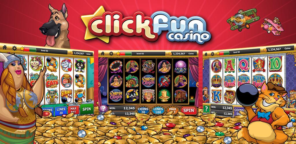 online casino click and buy online casino de