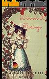 Dinner at Rosings: A 'Pride and Prejudice' Variation Vignette