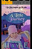 A Little Journey