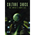 Culture Shock (The Empire's Corps Book 13)