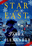 Star of the East (English Edition)