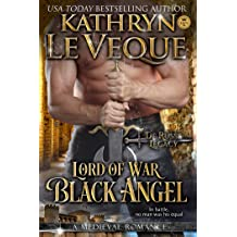 Son of Thunder (Heavenly War Series Book 1)