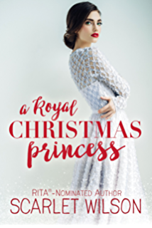 The cinderella princess ever after series book 2 kindle a royal christmas princess fandeluxe PDF
