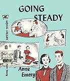 Going Steady (Sally Burnaby Series)