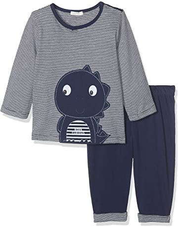5091e648c United Colors of Benetton Set Sweater+Trousers