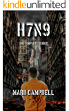 H7N9: The Complete Series