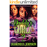 Daddy's Gurlz 2