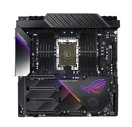 Asus Intel LAN 64x