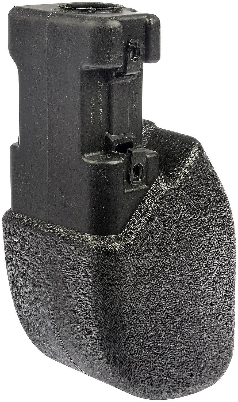Dorman 924-203 Bumper Cap