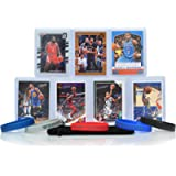 Basketball Cards: Stephen Curry, Lebron James, Giannis Antetokounmpo, Kevin Durant, James Harden, Russell Westbrook…