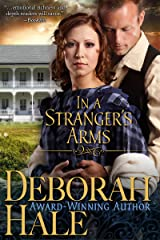 In a Stranger's Arms Kindle Edition