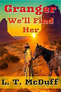 Granger: We\'ll Find Her