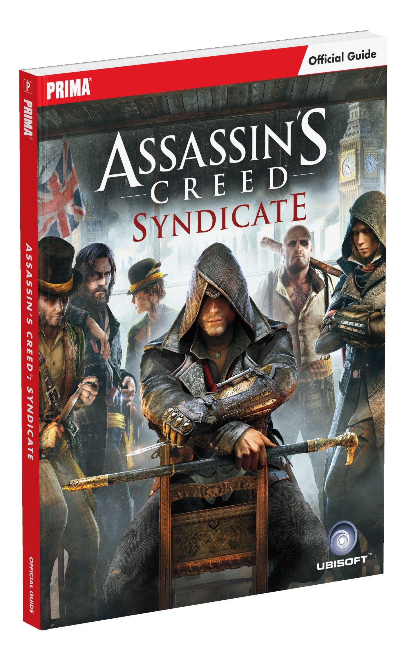 Download unity ebook free assassins creed