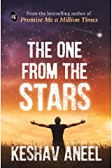 The One from the Stars Kindle Edition