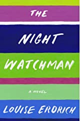 The Night Watchman Kindle Edition