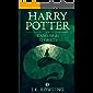 Harry Potter e la Camera dei Segreti (La serie Harry Potter)