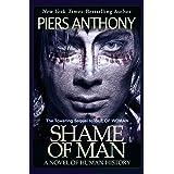 Shame of Man (Geodyssey Book 2)