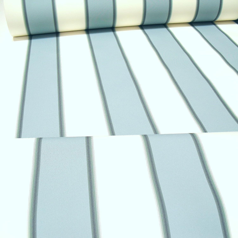 Tolko Protección Solar toldos de sustancias como Metro de Costura ...