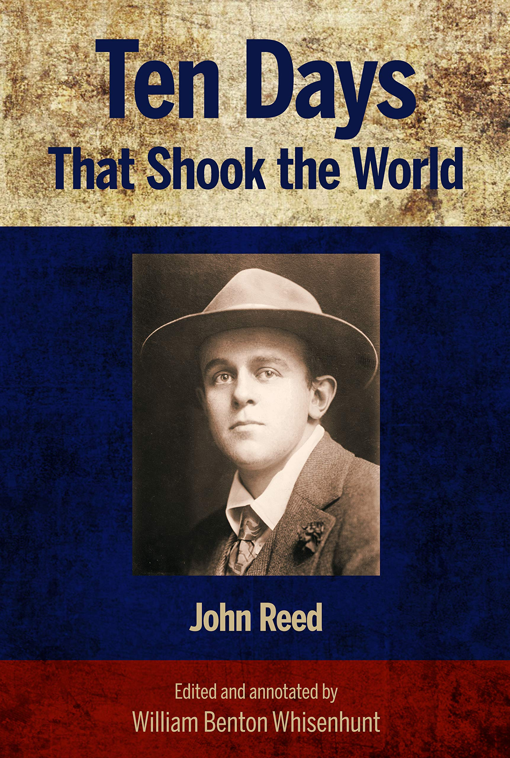 World that download free days shook the ten ebook