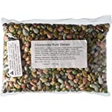 Chocolate River Stones (1lb Bag)