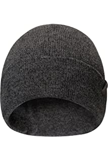 THE NORTH FACE Women s Triple Cable Beanie  Amazon.co.uk  Sports ... e812cd596b6c
