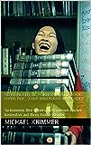 Futter für Ihren Kindle: Kopieren Sie vorhandene E-Books und PDFs auf Ihren E-Book-Reader: So bringen Sie Ihre bereits vorhandenen Bücher und PDFs kostenfrei auf Ihren Kindle-Reader