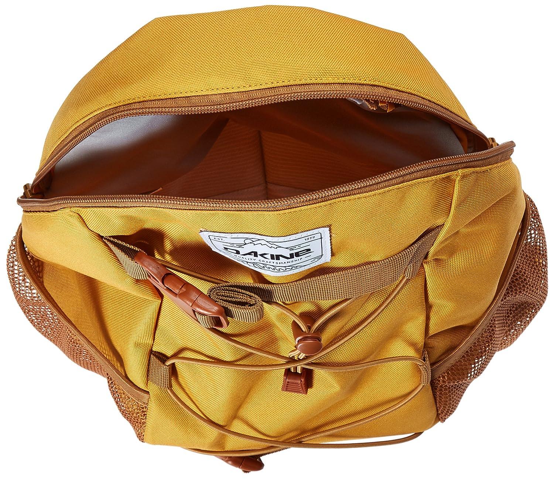 Dakine Wonder Pack