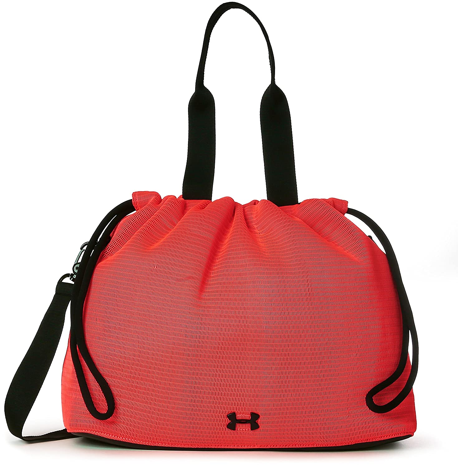 Under Armour Cinch Mesh Tote Sac UNDBC|#Under Armour 1310169