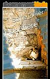 Haustiere 6 (German Edition)