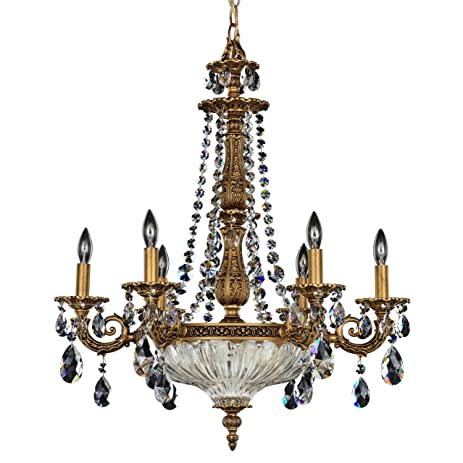 Schonbek 5691 76a swarovski lighting milano chandelier heirloom schonbek 5691 76a swarovski lighting milano chandelier heirloom bronze mozeypictures Gallery