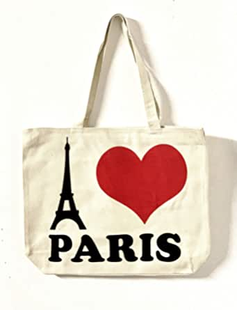 حقيبة للبنات-ابيض - حقائب الكتف