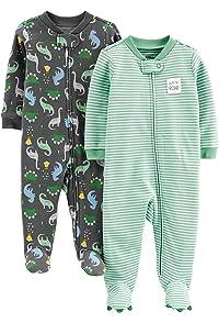 943ca6ff62ca Baby Boys Clothing