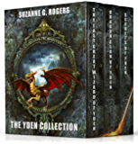 The Yden Collection (Yden Series)