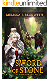 Sword of Stone: The Sword of Rhiannon: Book Three