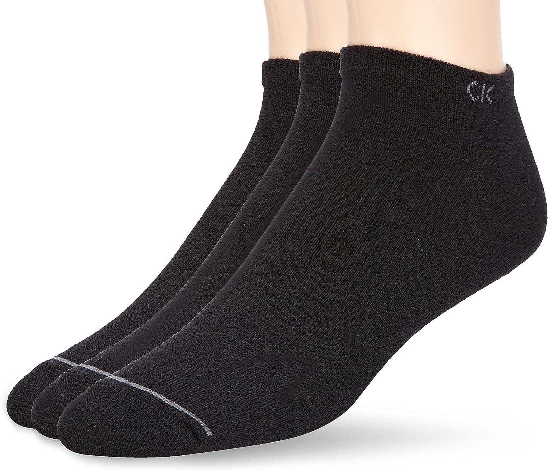 "1-24P Womens sneakersocken Boots Sports Socks Trainer Socks Sports Socks/"""