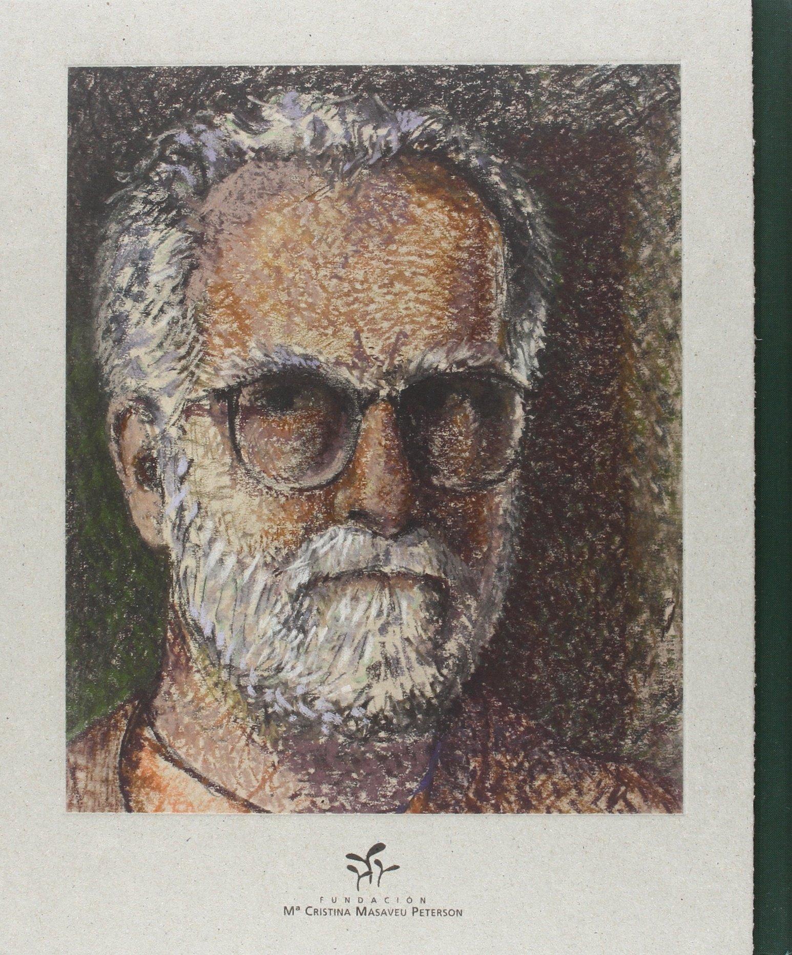 Catálogo razonado de la obra artística de Joaquín Rubio ...