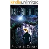 Dark Ambitions: A Class 5 Novella (Class 5 Series)