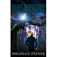 Dark Ambitions: A Class 5 Novella (Class 5 Series) (English Edition)
