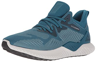 adidas Alphabounce Beyond m Running Shoe