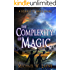 The Complexity of Magic (The Science of Magic Book 3)