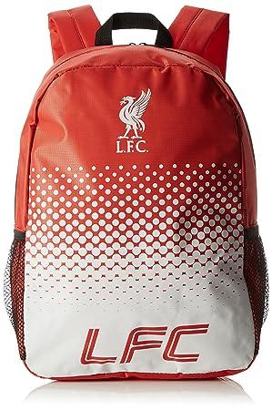 FC Liverpool 2401 - Mochila, multicolor, talla única