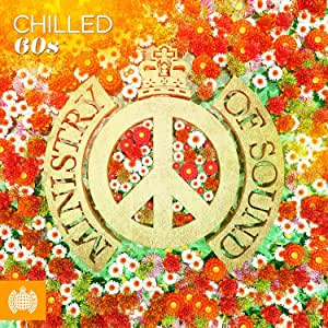Ministry Of Sound: Chilled 60'S