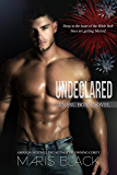 Undeclared (SSU Boys Book 3)