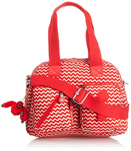 Kipling Defea Cross Body