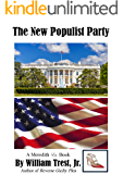 The New Populist Party